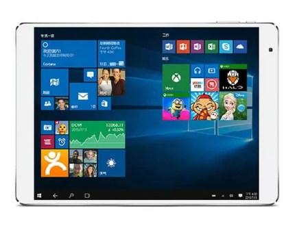 Teclast X98 Plus Dual OS