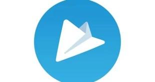 Telegram si aggiorna su Android e iOS con tante novità