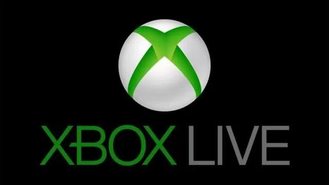 Xbox Live cambia nome dopo 18 anni