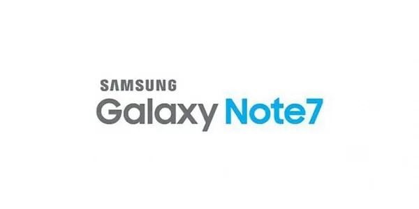 Samsung Galaxy Note 7: dopo il nome ecco le specifiche