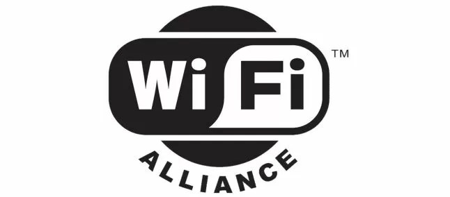 WiFi ac standard Wave 2, arriva il Multi-User MIMU