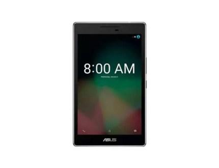 Asus ZenPad 7.0 M700C