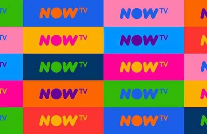 Scaricare Now Tv per tutti i dispositivi Android