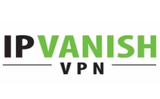 IPVanish: sconti primaverili fino al 65%