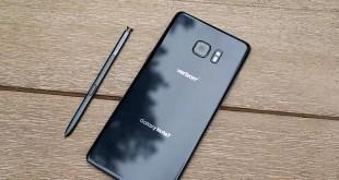 Samsung è pronta a rilasciare dei report dettagliati sul fiasco di Galaxy Note 7