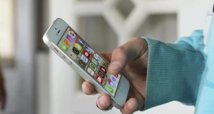 iPhone bloccato? La colpa è di un semplice messaggio inviato ad iOS 10