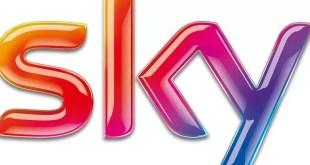 Le migliori offerte TV di Sky di dicembre