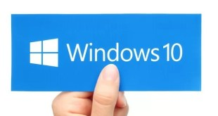 Anteprima delle immagini: come ripristinarla in Windows 10