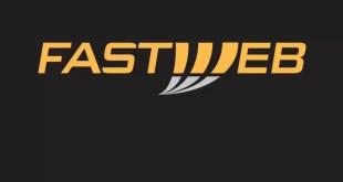 Fino al 20 maggio hai Fastweb fibra a 15€