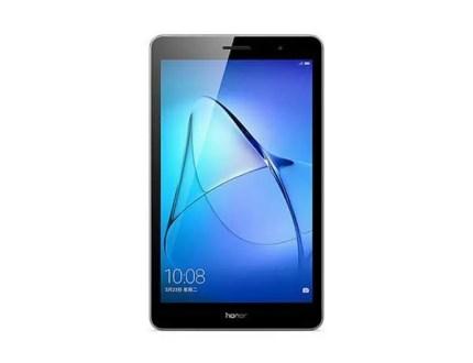 Huawei Honor Play Tab 2 8.0 4G