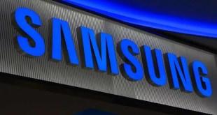 Samsung spiega come ha fatto a resistere al disastro Note 7