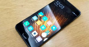 Honor 9 sfida Xiaomi Mi 6 in uno speed test