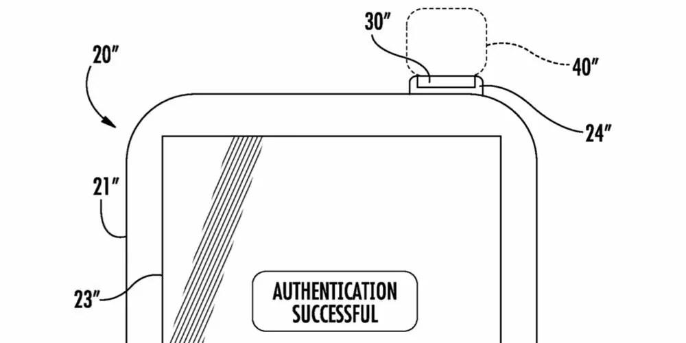 iPhone 8: niente Touch ID davanti, niente dietro