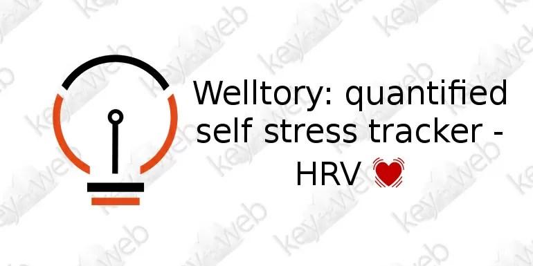 App Android gratis per misurare lo stress, ecco Welltory
