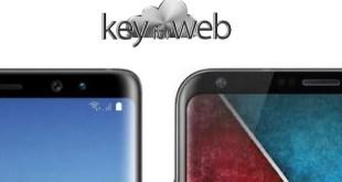 Samsung ed LG investono 25 milioni di euro in Cynora per migliorare i loro OLED