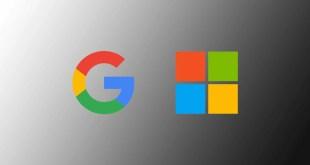 Microsoft accusa Google, nuova vulnerabilità in Chrome