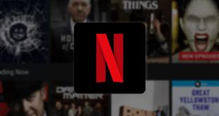 Netflix: Picture-in-Picture su Android, ma solo per pochi