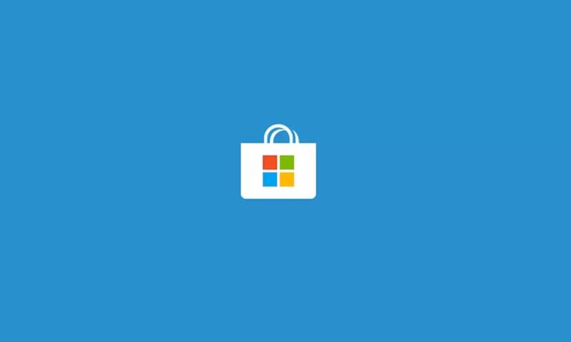 Windows 10: in arrivo un nuovo Microsoft Store