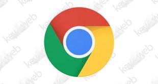 """Chrome 64 beta: funzione """"muto"""" in arrivo assieme ad altre novità"""