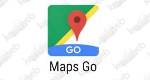 Google Maps Go: la leggerissima app sbarca sul Play Store