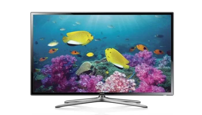 Samsung incentiva l'acquista di nuovi TV con il ritiro dell'usato: ecco la nuova promo!