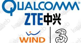 Inizia bene l'anno con Huawei Mate 20 Lite e Fastweb Mobile Voce e Giga