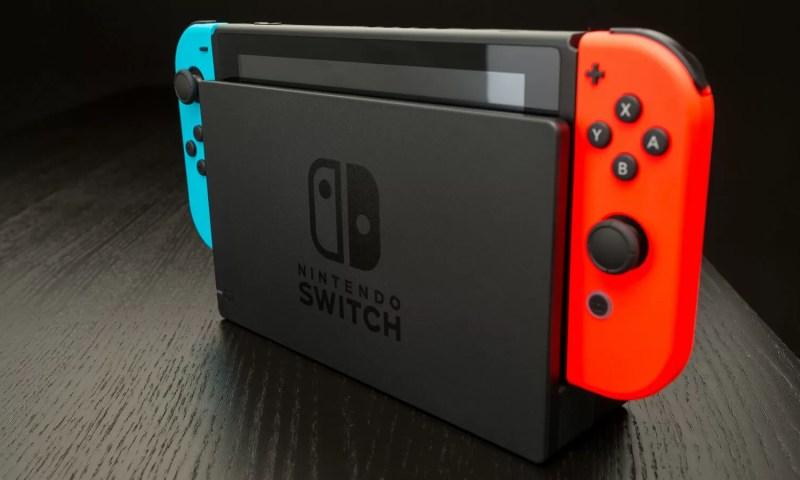 Nintendo Switch Pro: nuove conferme, la presentazione è vicina?