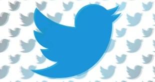 Twitter bucato: a rischio le password di 330 milioni di utenti