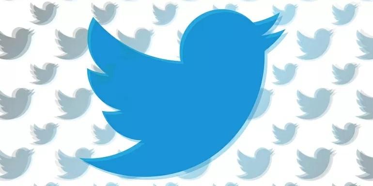 Dopo Twitter Blue sarà il turno dei Super Follow? La funzione è quasi ufficiale