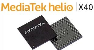 MediaTek serie X ritornerà nella seconda metà del 2018 in tempo per il 5G