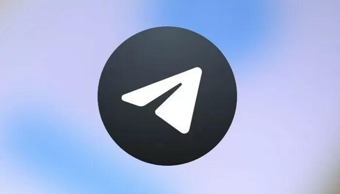 Telegram ha realizzato due nuove web app
