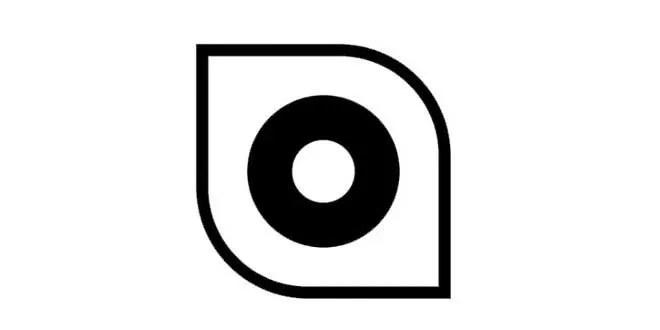 Occhiali Samsung in arrivo? L'indizio da un nuovo logo