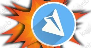 Telegram Down oggi 29 marzo: la giornata inizia male per l'app di messaggistica