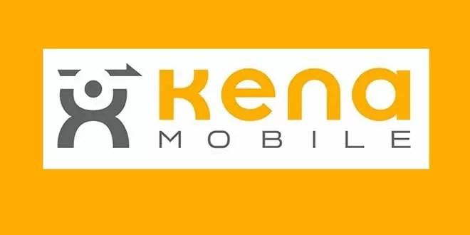Kena Mobile: le offerte in partenza il 7 Agosto