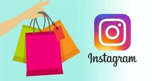 Instagram Stories: arriva l'integrazione con la Shopping Bag