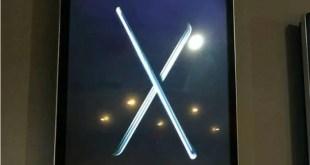 Il Nokia X sta per tornare, annuncio il 27 aprile