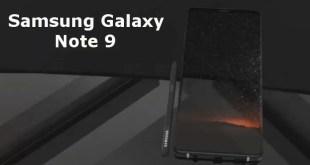 Samsung Galaxy Note 9 vs iPhone X Plus: prima comparazione tecnica