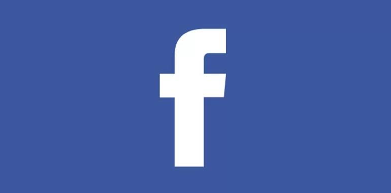 Facebook News arriva in Europa