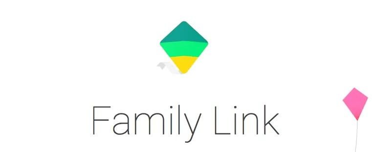 Arriva anche in Italia Google Family, cellulari dei figli