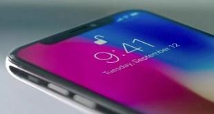 iPhone: TSMC inizia la produzione in massa dei chip Apple A12