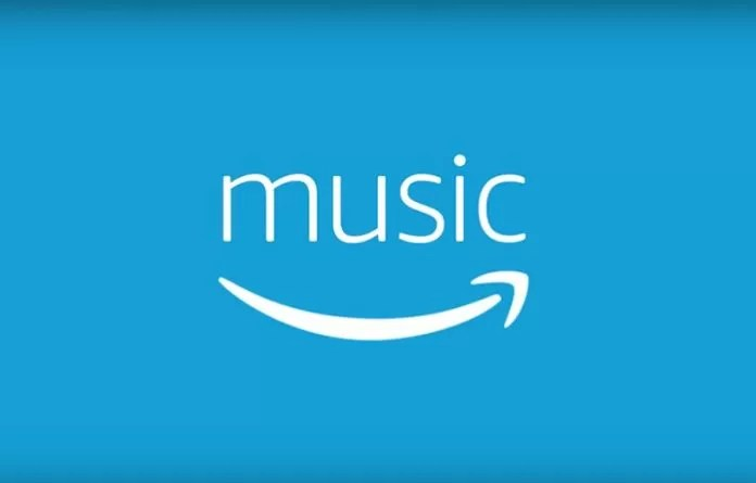 Amazon Music porta i podcast in Italia