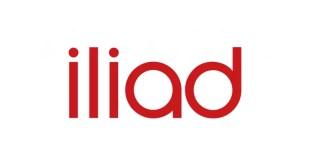 Iliad: la nuova offerta Flash 100 Gb, disponibile solo a marzo