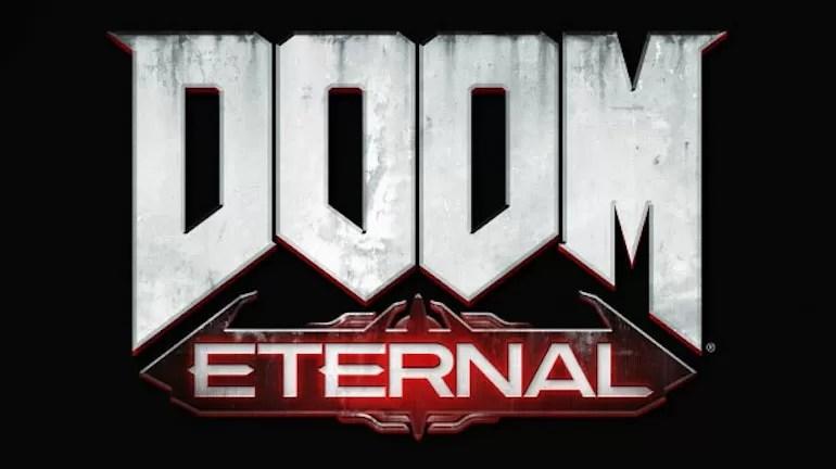 NVIDIA GeForce RTX 3080 Ti: un video mostra DOOM Eternal in azione a 4K