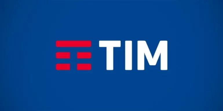 TIM: annunciate rimodulazioni sulla rete fissa
