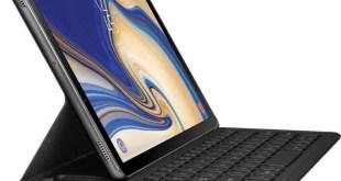 Galaxy Tab S3 vs Galaxy Tab S4, specifiche a confronto