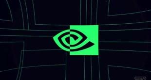 NVIDIA GeForce NOW si amplia con nuove funzionalità e nuove aggiunte al catalogo