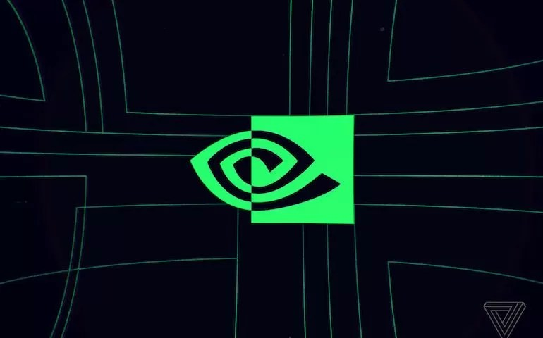 Nvidia GeForce NOW: primi passi verso il supporto nativo per Android TV