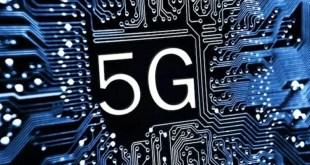 HTC prova a rilanciarsi con il 5G. In programma un nuovo smartphone con questa tecnologia a bordo