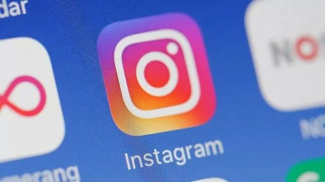 Instagram potrebbe presto permettere di pubblicare anche da PC