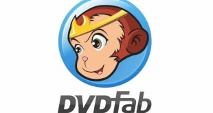 DVDFab, il miglior video converter mp4 di sempre